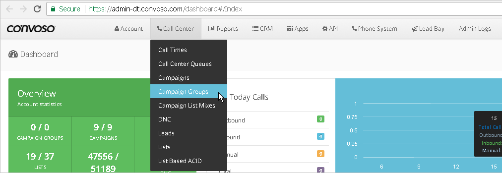 call_center_-_campaign_groups.png