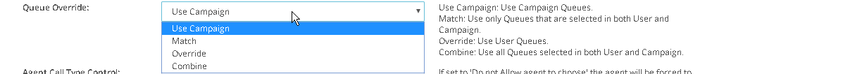 Queue_Override.png